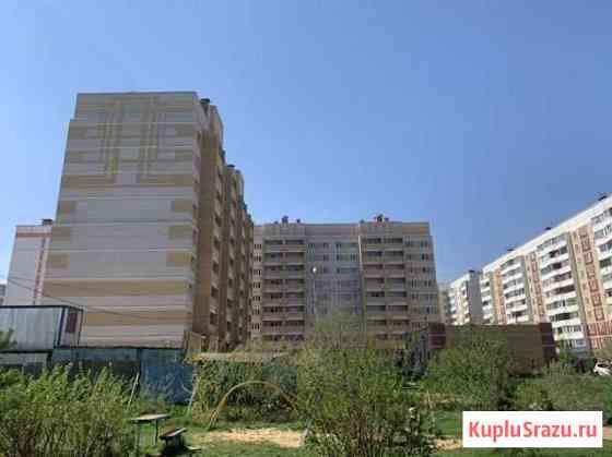 2-комнатная квартира, 62 м², 9/9 эт. Кострома