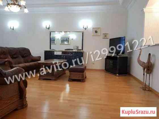 3-комнатная квартира, 180 м², 9/14 эт. Тольятти