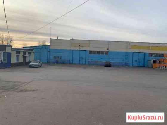Помещение свободного назначения, 16.5 кв.м. Казань