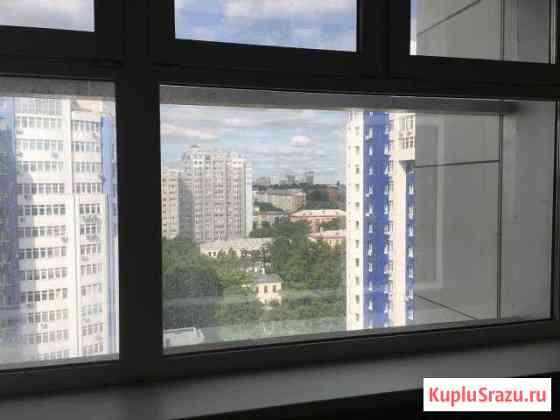 Офисное помещение, 34.5 кв.м. Хабаровск