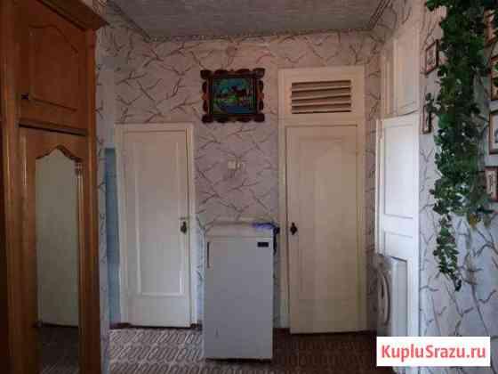 3-комнатная квартира, 66.9 м², 2/3 эт. Шолоховский