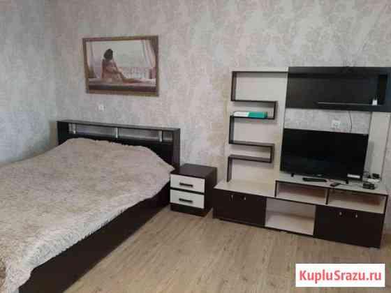 1-комнатная квартира, 33 м², 5/5 эт. Котлас