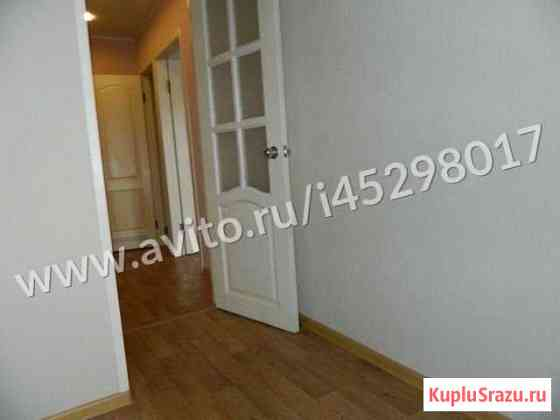 2-комнатная квартира, 44.3 м², 5/5 эт. Владимир