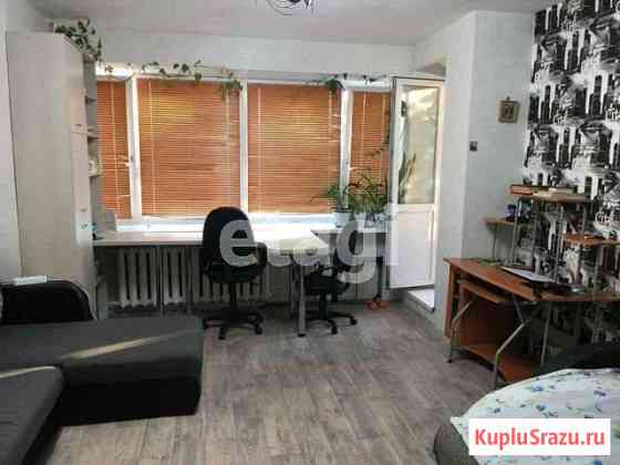 2-комнатная квартира, 60.8 м², 4/5 эт. Сургут