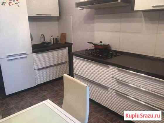 1-комнатная квартира, 41 м², 4/10 эт. Казань