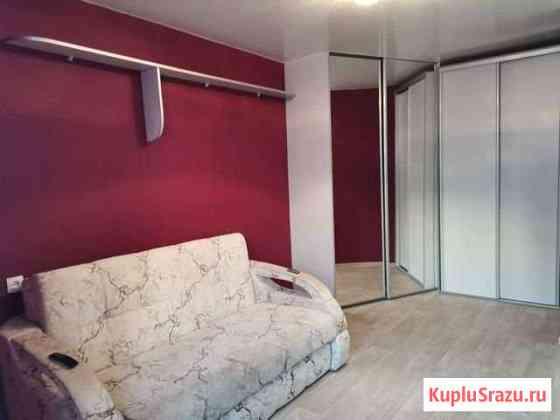 1-комнатная квартира, 30 м², 2/5 эт. Нефтеюганск