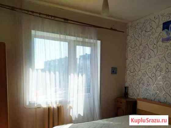 2-комнатная квартира, 50 м², 5/9 эт. Архангельск