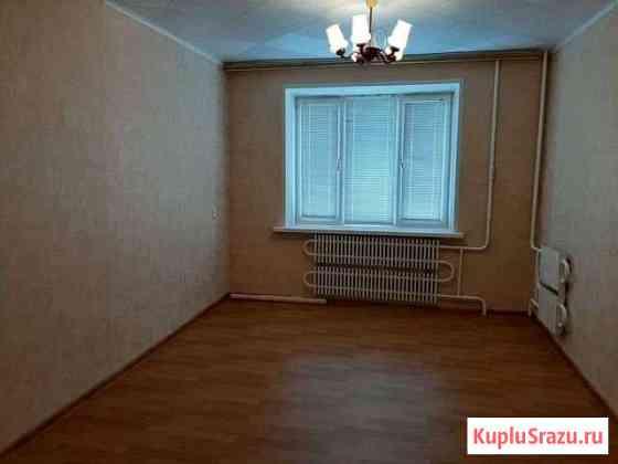 Комната 17 м² в 8-ком. кв., 9/9 эт. Воронеж