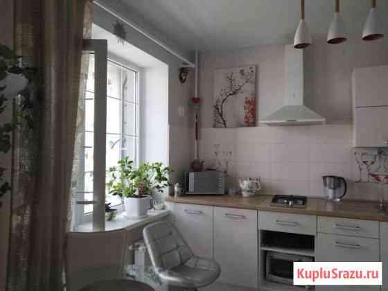 1-комнатная квартира, 32 м², 5/6 эт. Светлогорск