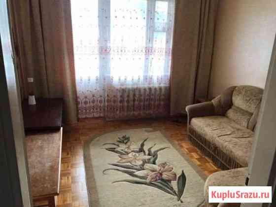 2-комнатная квартира, 54 м², 2/6 эт. Воротынск