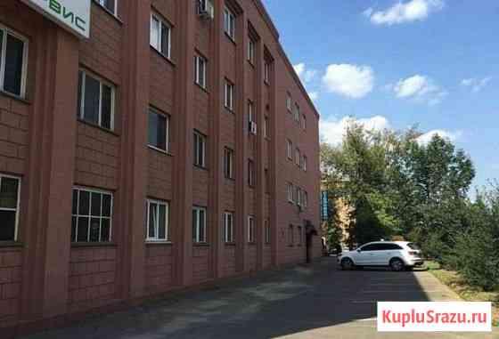 Офисное помещение156м.кв Москва