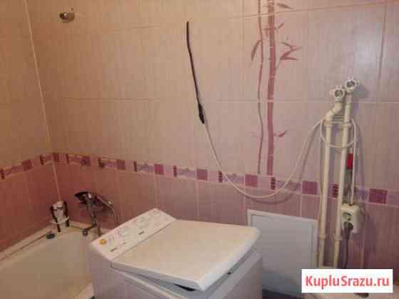 2-комнатная квартира, 43 м², 5/5 эт. Рубцовск