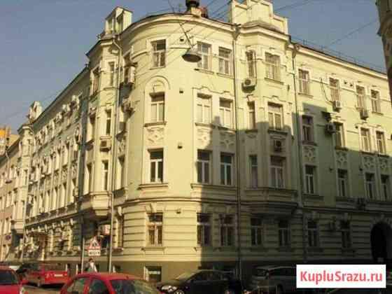 Сдам офисное помещение, 101 кв.м. Москва