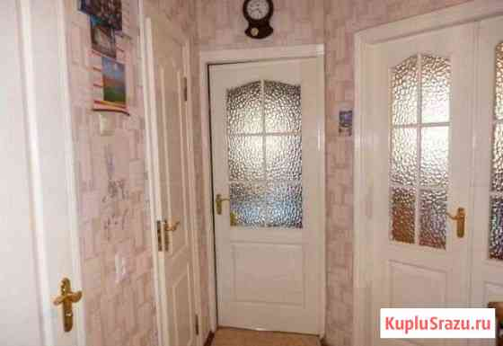 1-комнатная квартира, 41 м², 2/5 эт. Губкин