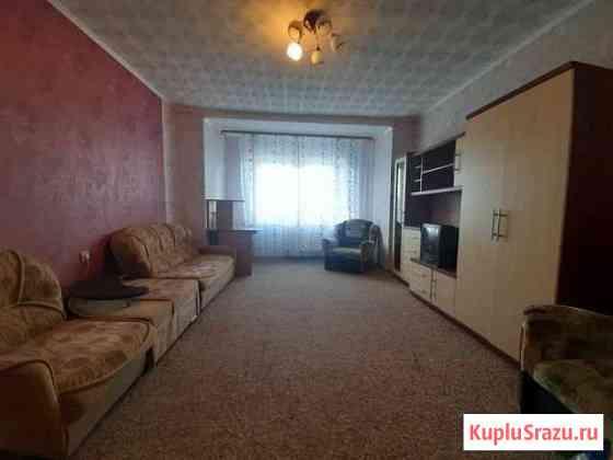1-комнатная квартира, 44 м², 4/5 эт. Ноябрьск