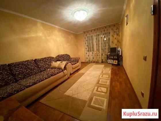2-комнатная квартира, 58 м², 5/5 эт. Лермонтов