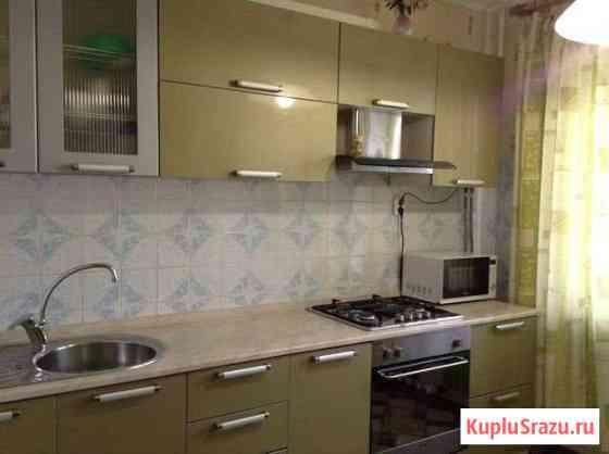 3-комнатная квартира, 63 м², 1/5 эт. Великий Новгород