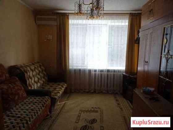 1-комнатная квартира, 19 м², 2/5 эт. Таганрог
