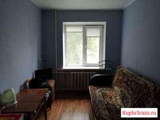 Комната 10 м² в 5-ком. кв., 2/5 эт. Саратов
