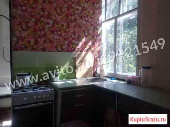 2-комнатная квартира, 40 м², 1/1 эт. Каменск-Шахтинский