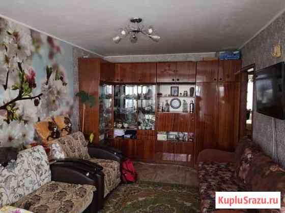 3-комнатная квартира, 63 м², 5/5 эт. Бавлы
