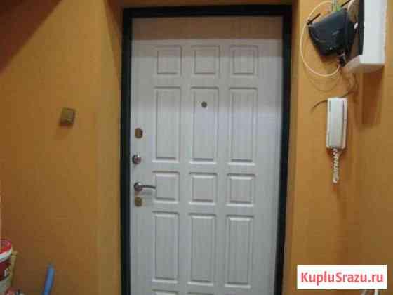 3-комнатная квартира, 70 м², 3/4 эт. Новосибирск