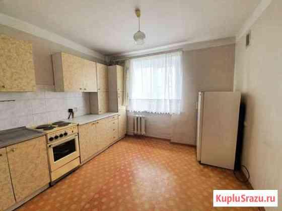 2-комнатная квартира, 54 м², 10/12 эт. Ставрополь