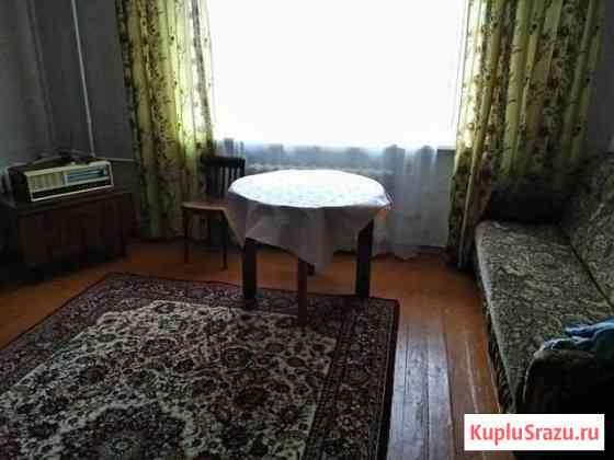 1-комнатная квартира, 30 м², 2/2 эт. Смоленск