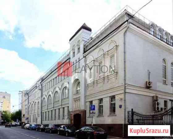 Сдам офисное помещение, 356 кв.м. Москва