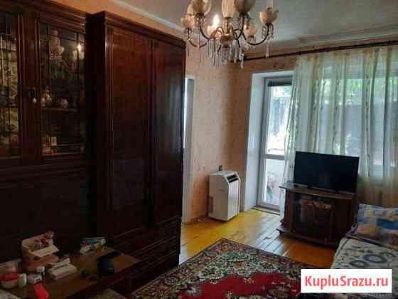 2-комнатная квартира, 42 м², 5/5 эт. Балашов