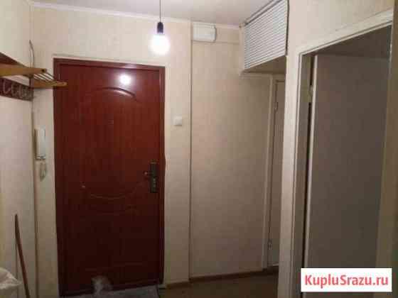 3-комнатная квартира, 60 м², 9/9 эт. Набережные Челны