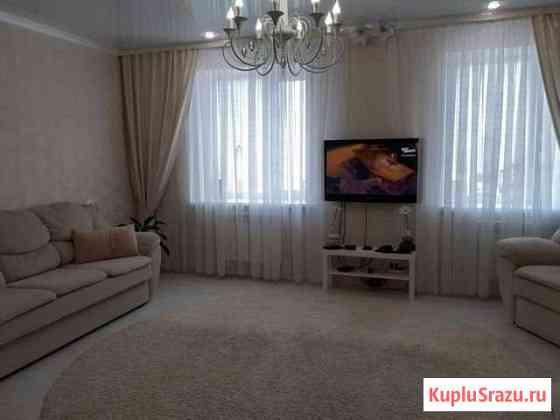 2-комнатная квартира, 72 м², 16/18 эт. Ставрополь