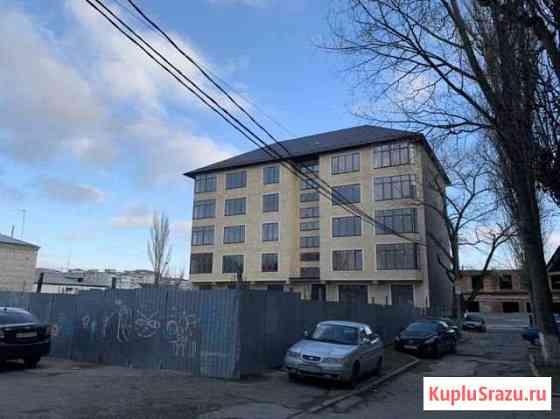 3-комнатная квартира, 150 м², 5/6 эт. Махачкала