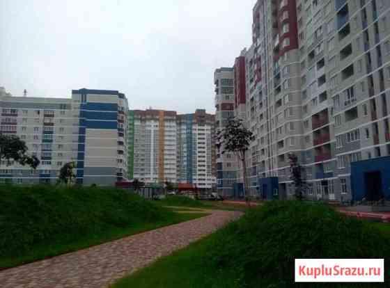 2-комнатная квартира, 60 м², 9/10 эт. Брянск