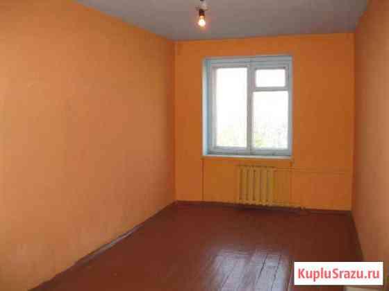 2-комнатная квартира, 46 м², 5/5 эт. Нижний Тагил