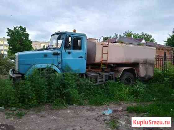 Каналопромывочная машина ко502 Уфа
