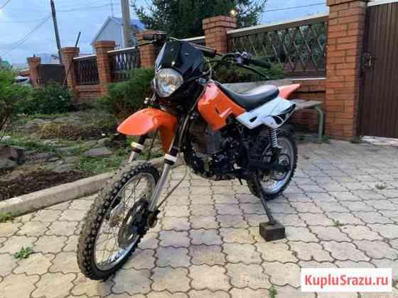 Racer RC150-GY Стерлитамак