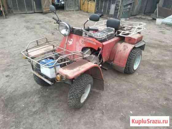 Зим-350 Калининск