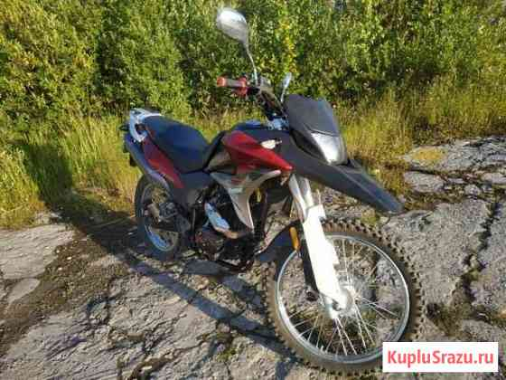 Xr250 Вологда