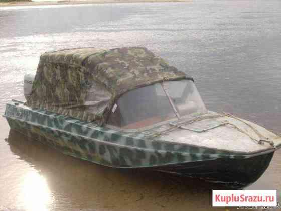 Тент на лодки Великий Новгород