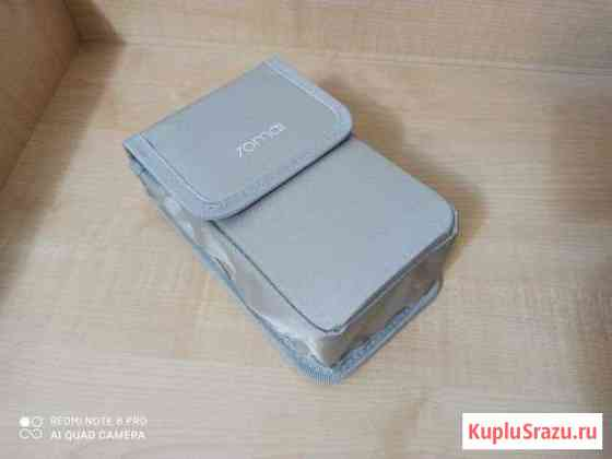 Пусковое устройство Xiaomi 70mai (Jump Starter) Владимир