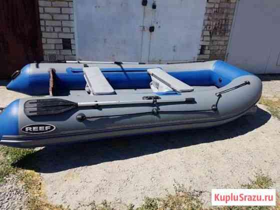 Лодка пвх нднд Волгоград
