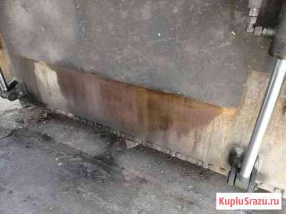 Дорожная фреза Bomag BM 2000-60-2 Всеволожск