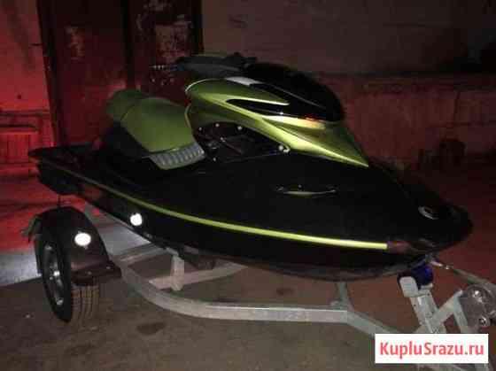 BRP RXP 215 Рязань
