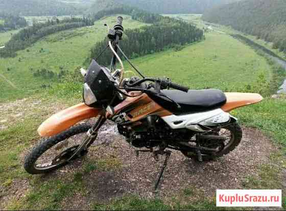 Racer 150 Пермь