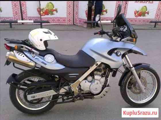 Продам мотоцикл BMW Новороссийск