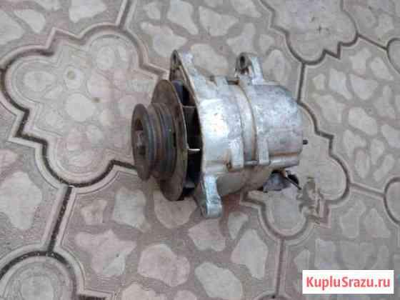 Продам генератор а/м Газ Мостовской