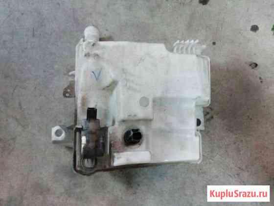 Бачок омывателя Ford Focus 3 Колпино
