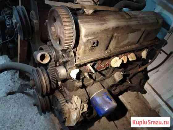 Двс Форд Сиерра 2л. 8кл. NEJ 1990г.в Мирное