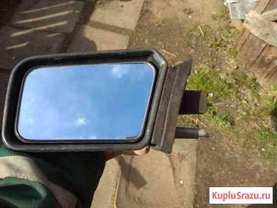 Зеркало 08-15 Калязин